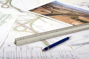 Plany zagospodarowania przestrzennego